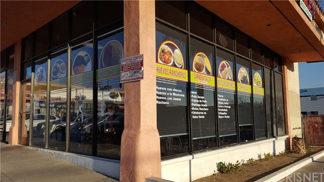 Single Family for Sale at 1701 Truman Street San Fernando, California 91340 United States