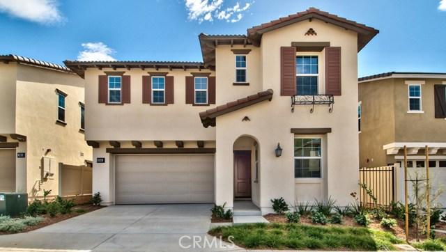 Single Family Home for Sale at 980 Ellie Street N La Habra, California 90631 United States