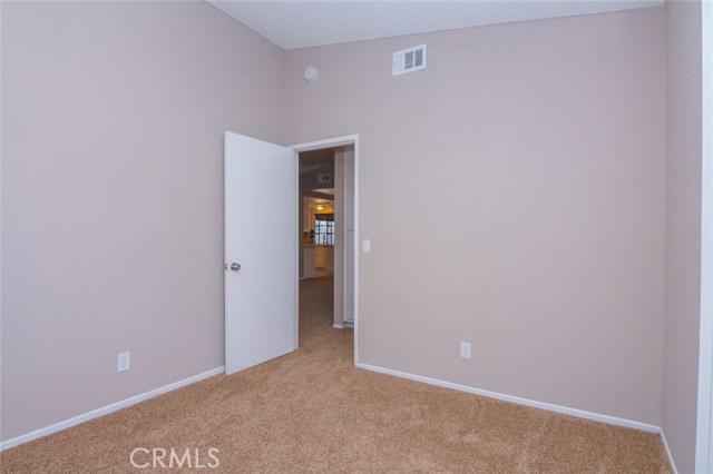37738 45th Street E Palmdale, CA 93552 - MLS #: SR17206909