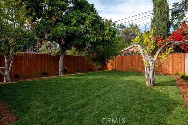 4005 Sequoia St, Los Angeles, CA 90039 Photo 25