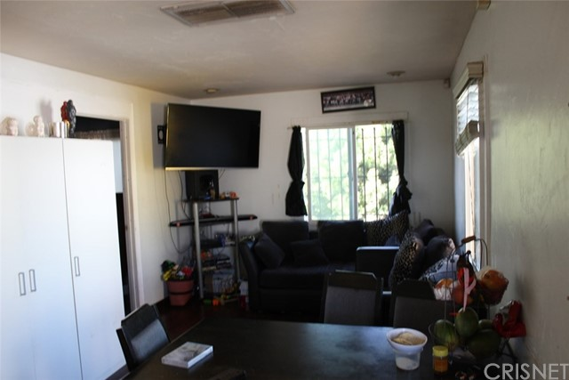 5412 W Pico Bl, Los Angeles, CA 90019 Photo 6