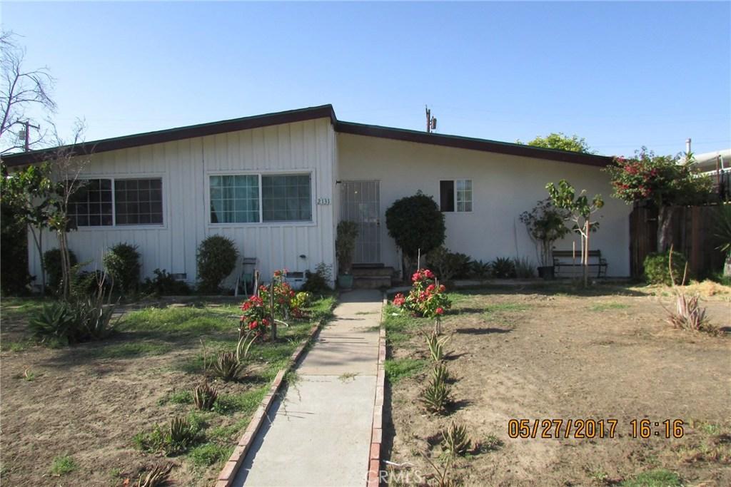 2131 E LINCOLN AVE., Anaheim, CA 92806