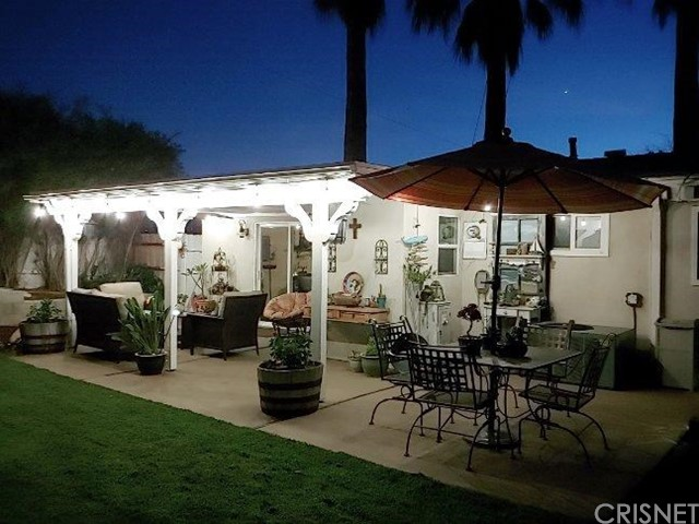 27702 Fairweather Street Canyon Country, CA 91351 - MLS #: SR18207435