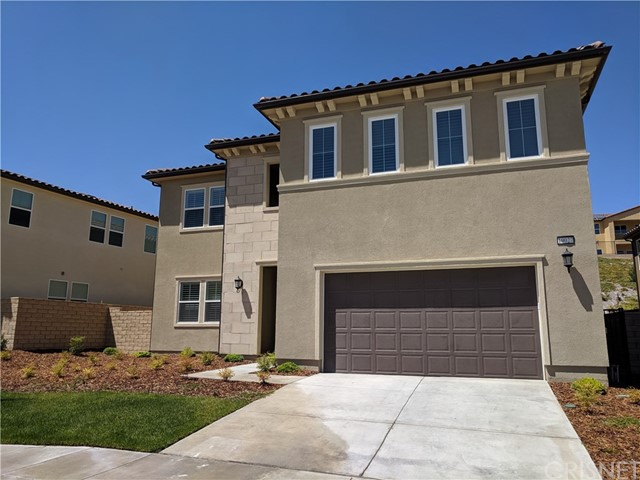 19027 Graham Ln, Saugus, CA 91350 Photo