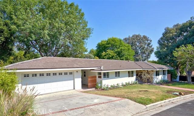 22101 Independencia St, Woodland Hills, CA 91364 Photo