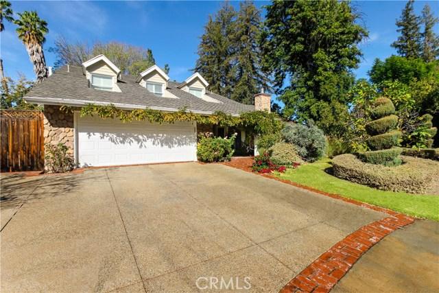 4819 Quedo Place  Woodland Hills CA 91364