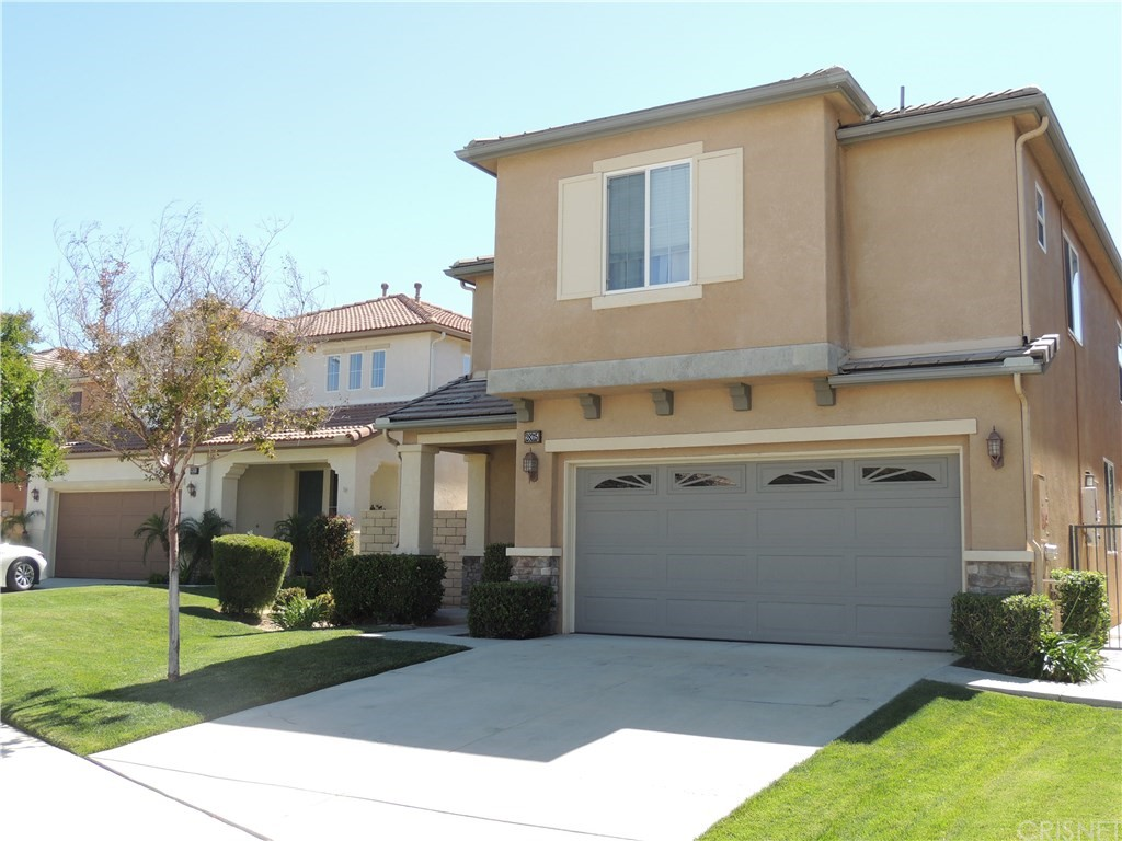 Property for sale at 28315 Hulsey Court, Saugus,  CA 91350