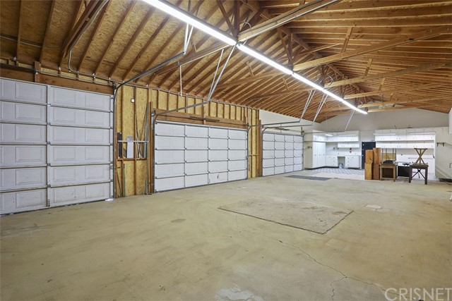 35211 Glenwall Street Agua Dulce, CA 91390 - MLS #: SR18158091