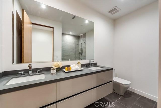 17415 Cumpston Street Encino, CA 91316 - MLS #: SR18127665