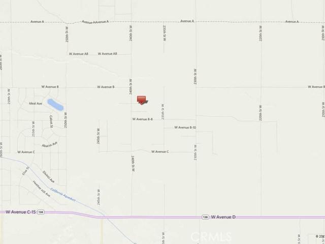 239 W B-4 Avenue Fairmont, CA 93536 - MLS #: SR18058338