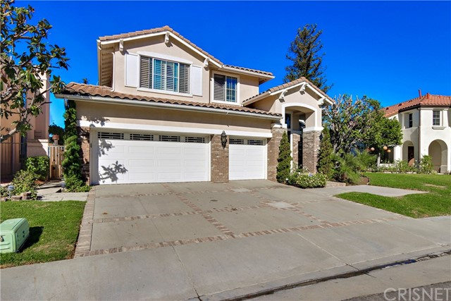 Photo of 5 Via Belmonte, Rancho Santa Margarita, CA 92688