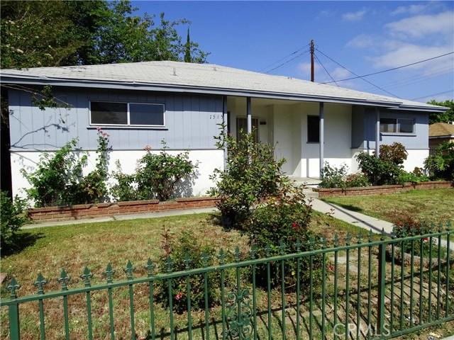 7565 Corbin Avenue Winnetka, CA 91306 - MLS #: SR17151590