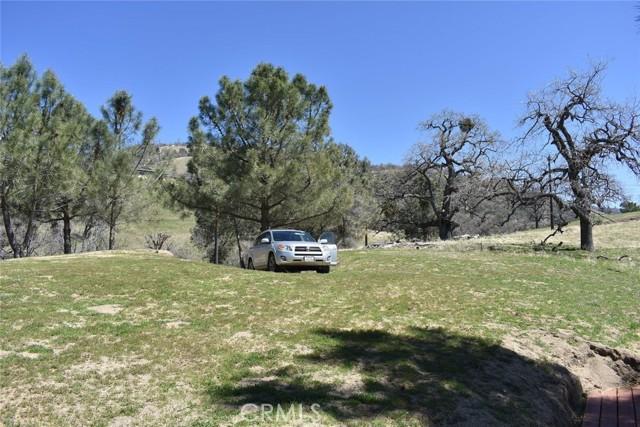 28451 Deertrail Drive, Bear Valley Springs CA: http://media.crmls.org/mediascn/72825bc4-ac3c-4356-b684-130d7082dd08.jpg