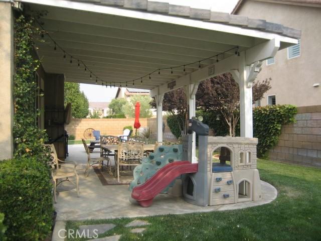5800 W Avenue K14, Lancaster CA: http://media.crmls.org/mediascn/728b611d-6c4b-4912-a146-603b673a65ba.jpg