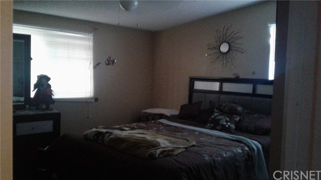 18738 Bellflower Street Adelanto, CA 92301 - MLS #: SR17221805