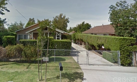 Property for sale at 12577 Bradley Avenue, Sylmar,  CA 91342