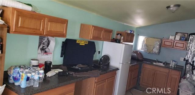 43039 Vac/Vic Avenue K13/20th Ste, Lancaster CA: http://media.crmls.org/mediascn/72bf7820-6d25-4a1c-8807-40166e957de9.jpg
