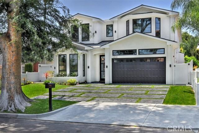 14930 Hesby Street, Sherman Oaks CA: http://media.crmls.org/mediascn/72c949e1-afa4-4ae1-8cf2-90175bc15c21.jpg