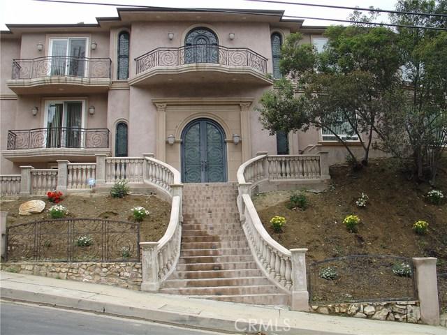 Photo of 4533 Grimes Place, Encino, CA 91316