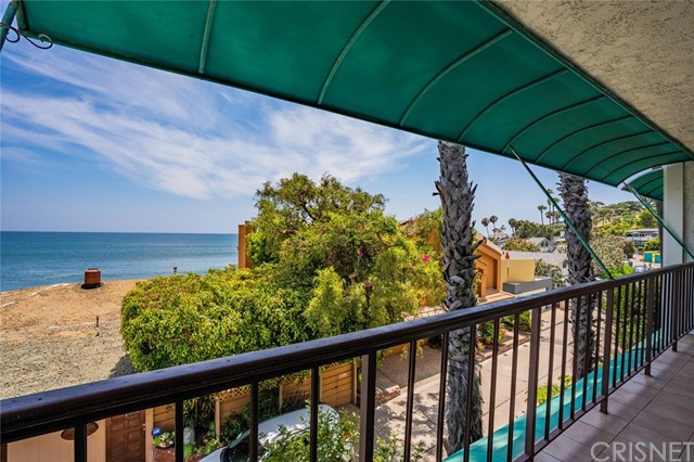26668 Seagull Way D203, Malibu, CA 90265 photo 17