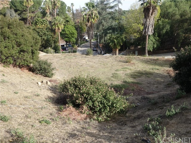 17049 Cotter Place Encino, CA 91436 - MLS #: SR18017597