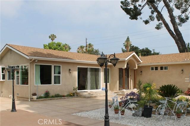 6511 Gloria Avenue, Lake Balboa CA 91406