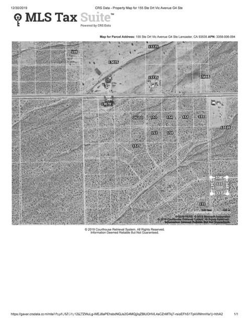 155 E Vac/155 Ste Drt /Vic Avenue G4 E Street, Roosevelt CA: http://media.crmls.org/mediascn/73103b3e-b037-4639-9763-a8639e76a660.jpg