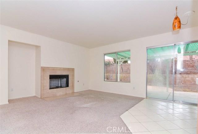 3136 Solmira Place Palmdale, CA 93551 - MLS #: SR18015918