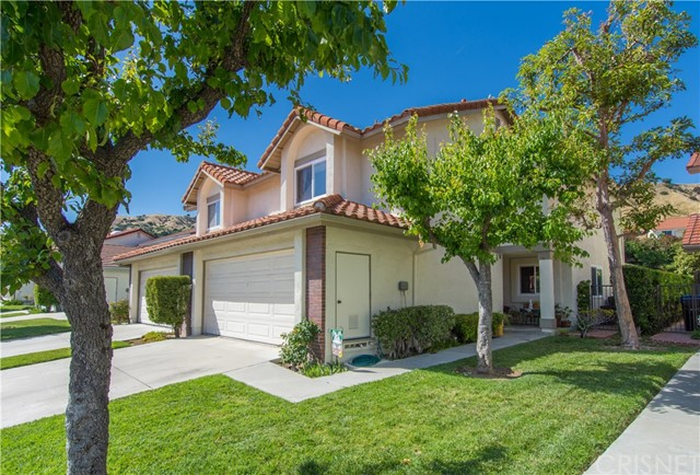 19455 Eagle Ridge Lane , CA 91326 is listed for sale as MLS Listing SR17116146