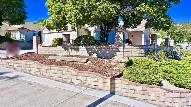 31249 Quail Valley Road Castaic, CA 91384 - MLS #: SR17211066