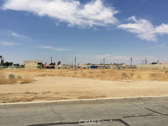 3 Street East and Palmdale Boulevard, Palmdale CA: http://media.crmls.org/mediascn/73569c89-7177-4cea-9fb8-9cfdb59d5cb2.jpg