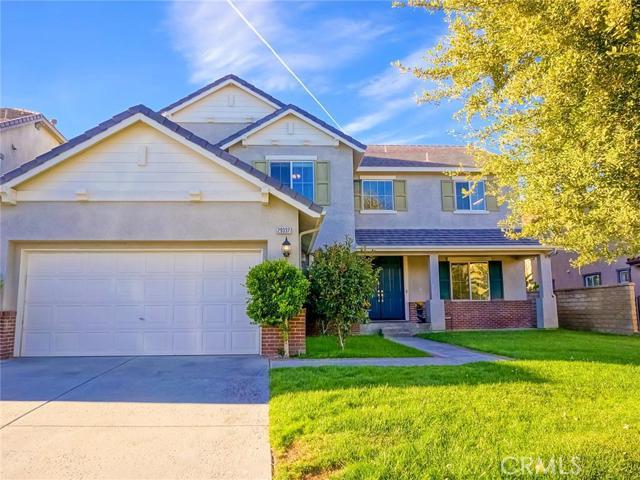 Property for sale at 29337 Via Milagro, Valencia,  CA 91354