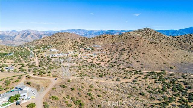 0 Mary Road, Acton CA: http://media.crmls.org/mediascn/7362578e-bd04-4d01-b79a-9092c5550291.jpg