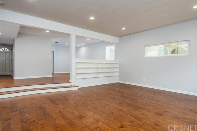 10001 Louise Avenue Northridge, CA 91325 - MLS #: SR17270797