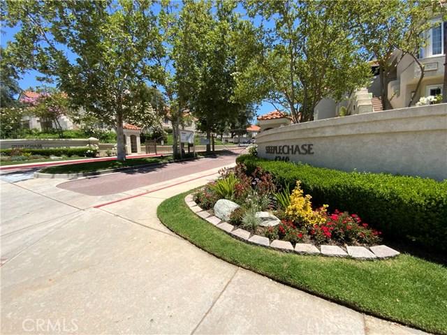 Photo of 4240 Lost Hills Road #801, Calabasas, CA 91301