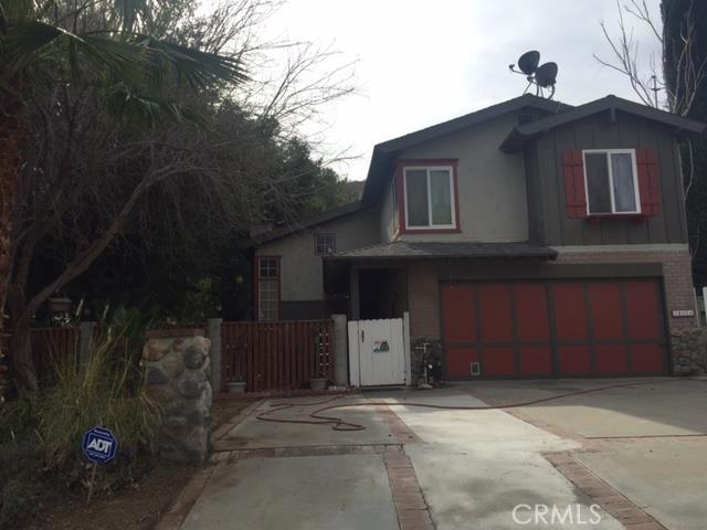 Property for sale at 30054 Marvin Avenue, Val Verde Park,  CA 91384