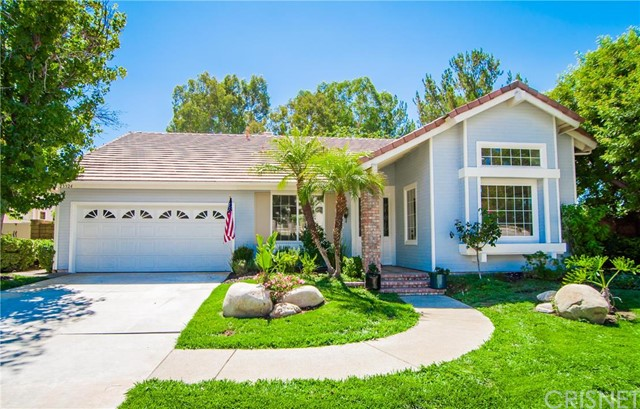 23324 Pelham Place Valencia, CA 91354 is listed for sale as MLS Listing SR16193147