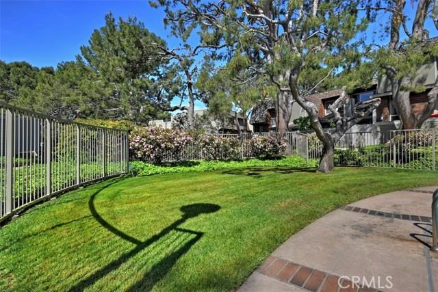 4309 Redwood Ave 2, Marina del Rey, CA 90292 photo 45