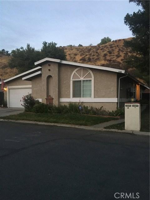 Photo of 32002 Quartz Lane, Castaic, CA 91384