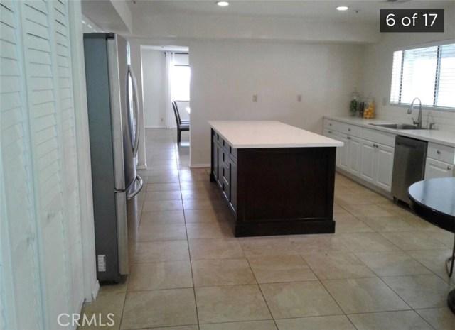 322 W Avenue S4 Palmdale, CA 93551 - MLS #: SR18062308