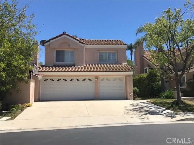 Photo of 24608 Vista Cerritos, Calabasas, CA 91302