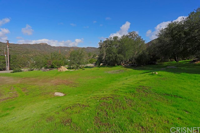 Single Family Home for Sale at 818 Cold Canyon Road 818 Cold Canyon Road Calabasas, California 91302 United States