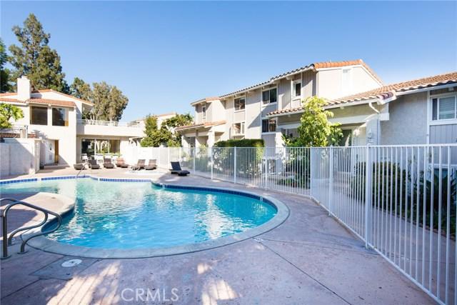 28260 Rey De Copas Lane Malibu, CA 90265 - MLS #: SR17201523