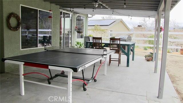 32210 Camino Canyon Road Acton, CA 93510 - MLS #: SR18054738