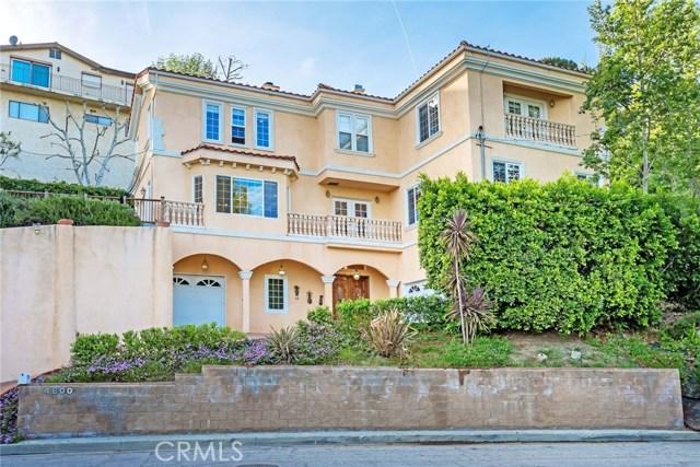 4800 Galendo Street  Woodland Hills CA 91364