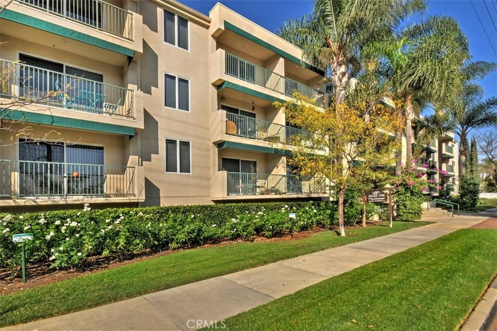 Photo of 4501 CEDROS AVENUE #233, Sherman Oaks, CA 91403