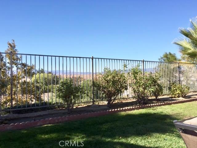 19617 Crystal Ridge Court Canyon Country, CA 91351 - MLS #: SR17244328