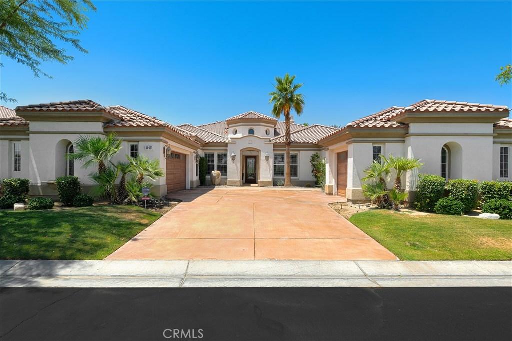 Photo of 51417 EL DORADO Drive, La Quinta, CA 92253
