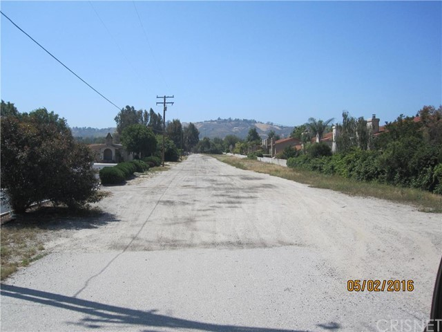 0 New Los Angeles Road, Moorpark, CA 00000