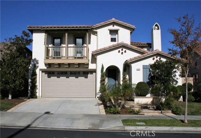 13675 Swift Run Street, Moorpark, CA 93021